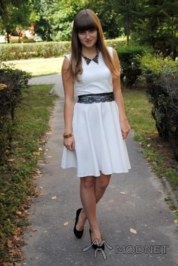 Sukienka, http://www.ivon-sklep.pl