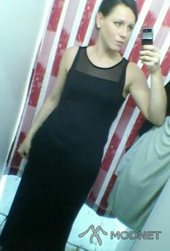 Sukienka G:21, SH Biga Racibórz