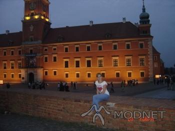 Bluzka Terranova, Solpol II Wrocław