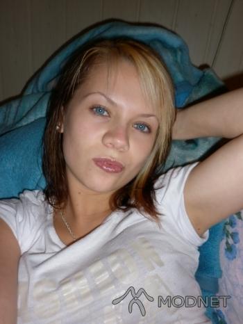 Bluzka B.Young, http://www.szafa.pl