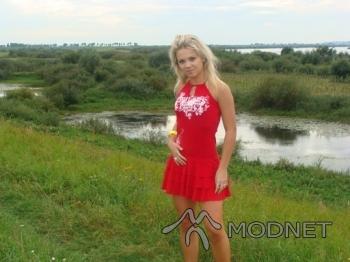 Bransoleta Amor, http://www.allegro.pl