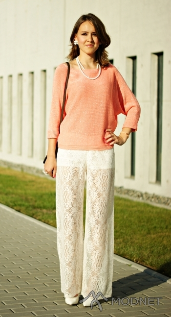 Sweter, http://www.facebook.com/fashioniquee