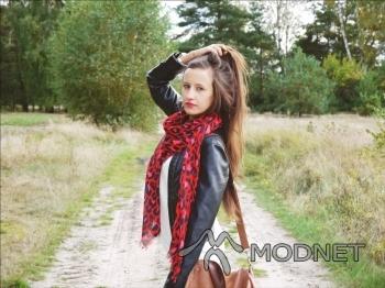 Sweter sh, http://www.allegro.pl