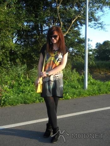 Okulary Mister Lady, http://www.allegro.pl