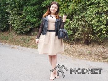 Sukienka TB SPORT, http://www.allegro.pl