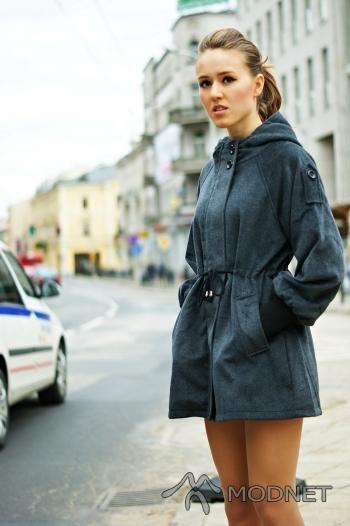 Płaszcz Sheinside, http://www.sheinside.com