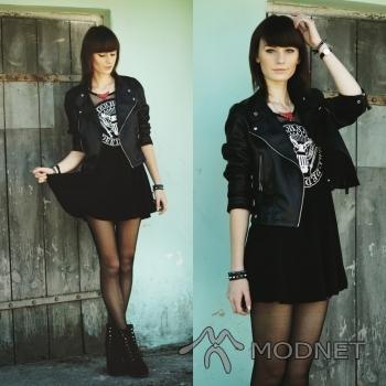 Sukienka Choies, http://www.choies.com
