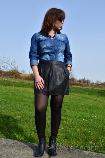 Koszula Redial, http://www.allegro.pl