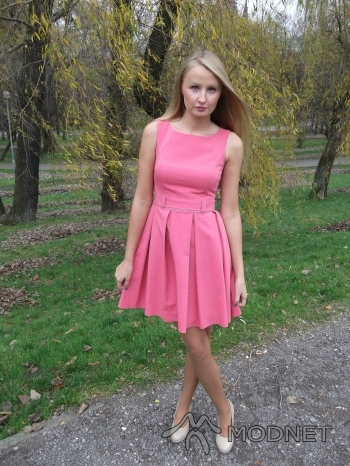 Sukienka, http://www.modbis.pl