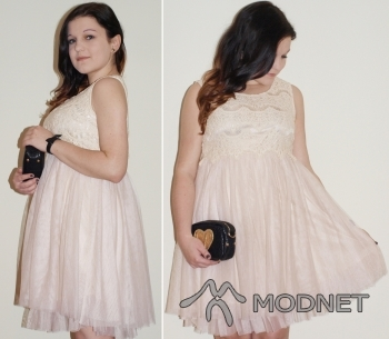 Sukienka Atmosphere, http://www.allegro.pl