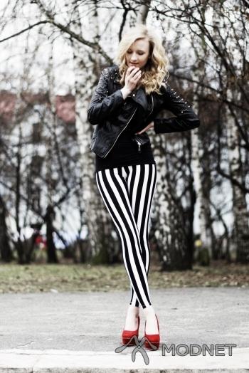 Buty Just Women, Dalia Sosnowiec