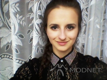 Koszula noname, http://www.allegro.pl