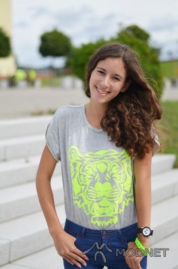 T-shirt Chicnova, http://www.chicnova.com/