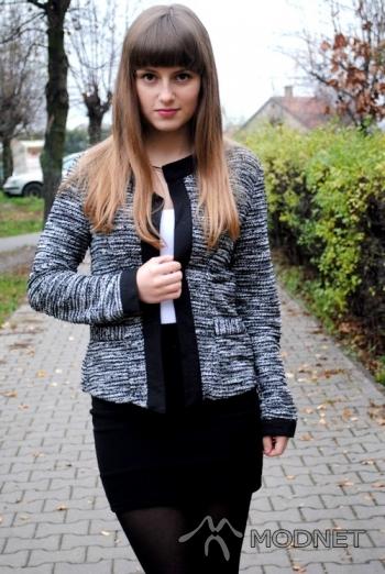 Marynarka Oasap, http://www.oasap.com