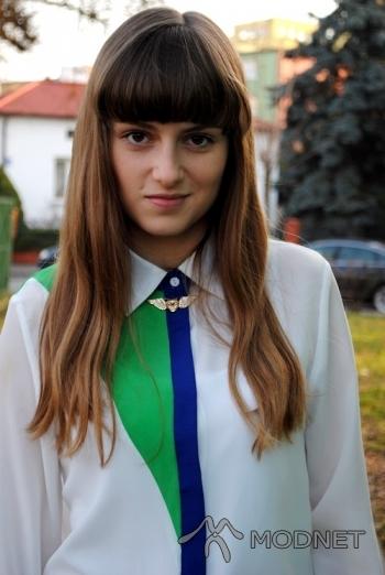 Naszyjnik NO NAME, http://www.galisfly.com/