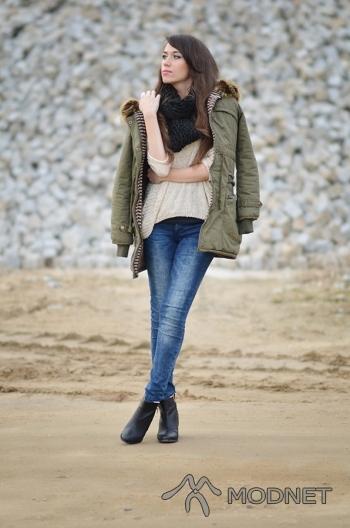 Sweter Sheinside, http://www.sheinside.com