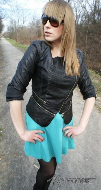 Kurtka Goodlookin, http://www.goodlookin.pl