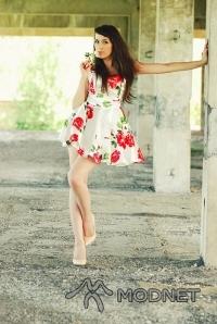 Sukienka Sheinside, http://www.sheinside.com