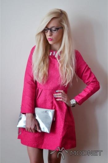 Sukienka Chicnova, http://www.chicnova.com/