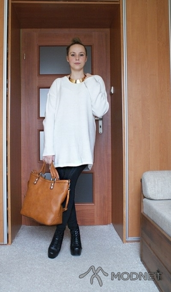 Czółenka Sellyo, http://www.sellyo.pl