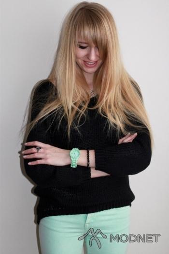 Sweter Persunmall, http://www.persunmall.com