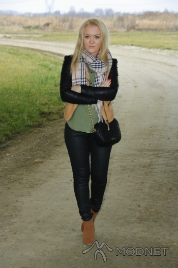 Kurtka Sheinside, http://www.sheinside.com