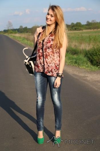 Koszula allegro, http://www.allegro.pl