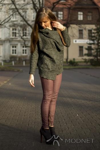 Sweter Sheinside, http://sheinside.com