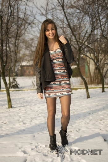Botki Merg, http://merg.pl/?affiliate=e46a84769b78f29cd1e38e4b3acdb836