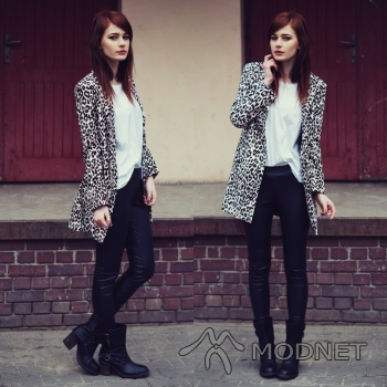 Buty Shoe Look, http://www.shoelook.com