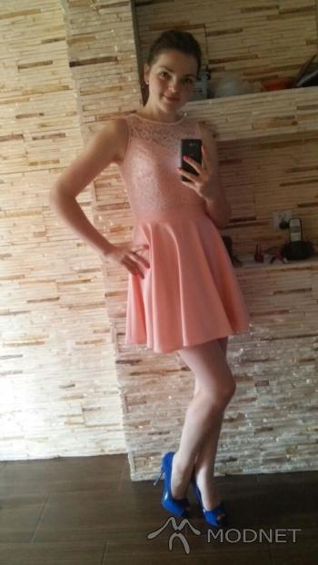 Sukienka Baronetka, http://www.baronetka.pl