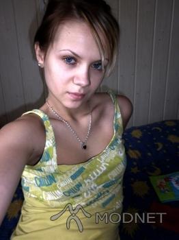 Top Chicoree, http://www.szafa.pl