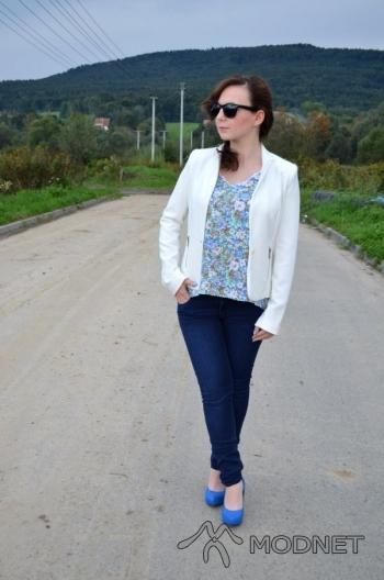 Spodnie Sleeve, http://www.sleeve-sklep.pl