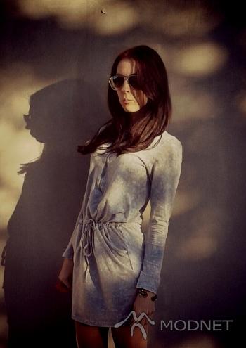 Sukienka Textil Market, http://http://txm24.pl/