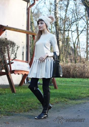 Sukienka SUGARLIPS, http://www.sugarfree.pl