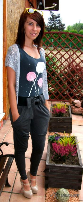 Spodnie Avanti, http://www.avanti.pl