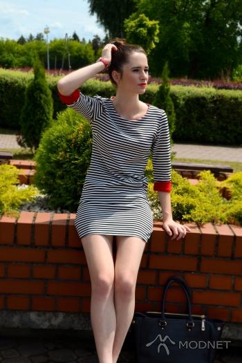 Bransoleta Avon, http://allegro.pl