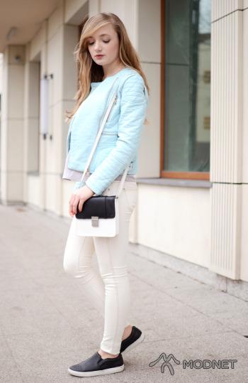 Spodnie Bershka, http://www.bershka.com