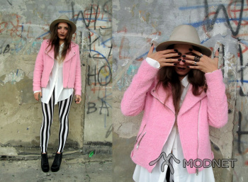 Koszula 100% Fashion, Second Hand Lublin