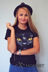 T-shirt Tulzo, http://tulzo.com
