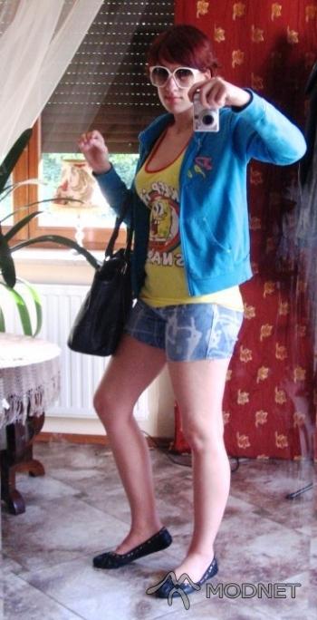 Torebka Prada, http://www.allegro.pl