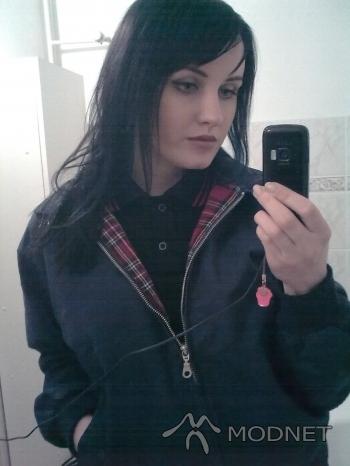 Kurtka Harrington, http://www.allegro.pl